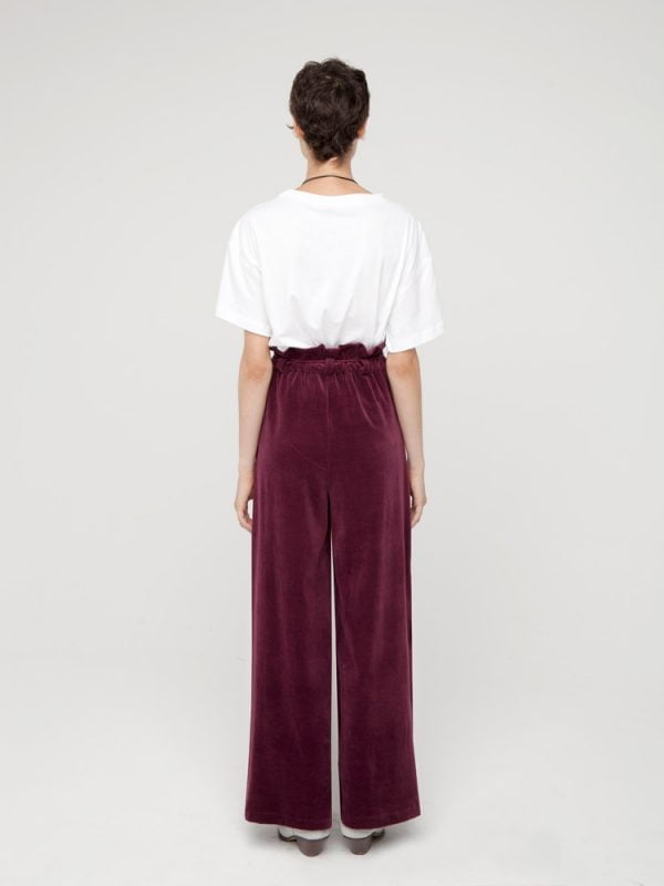 marce-trousers-4.jpg