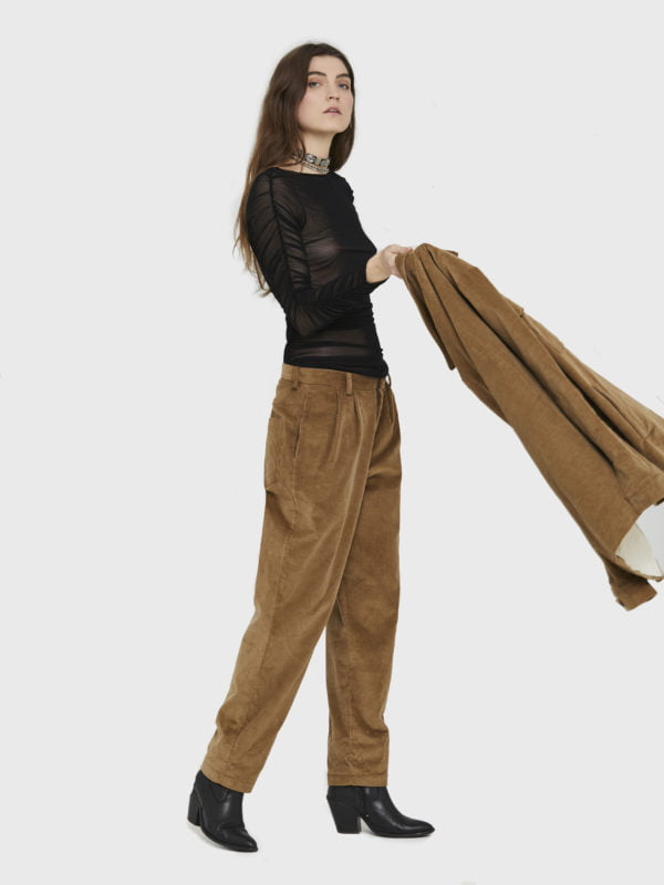 paco trousers2